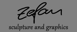 Zefau